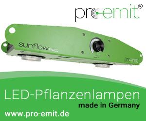 pro-emit.de