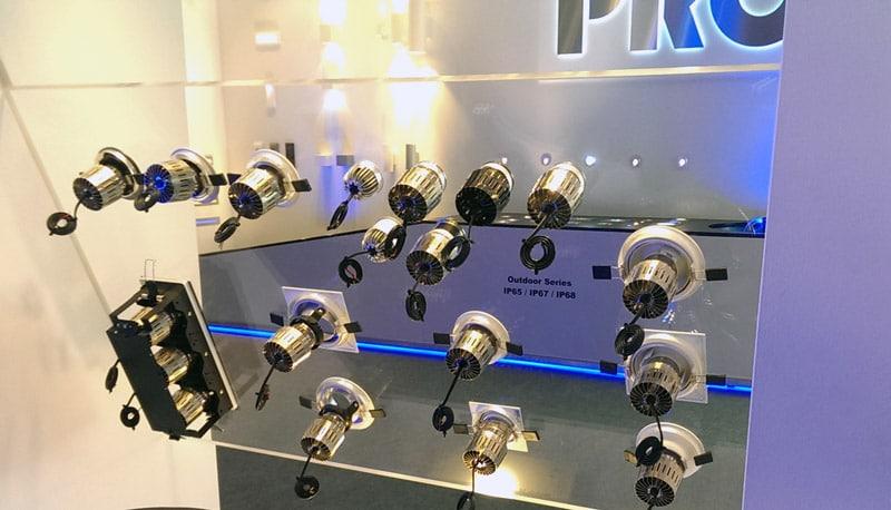 Pro-LEDs-Messe-Frankfurt