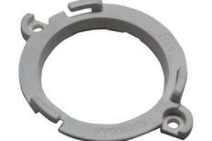 led-diy-kit-Reflektor-Adapter-pro-emit