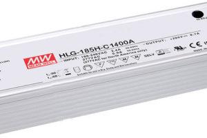 led-diy-kit-Meanwell_HLG_185c_1400a_pro-emit