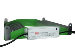 diy-m-kit-200w-quader-vogel-proemit