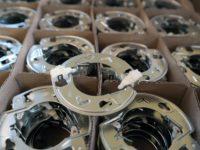 ideal-cob-array-holder-lieferung-pro-emit