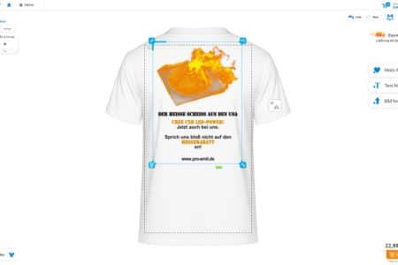 shirtgestaltung-messe-pro-emit