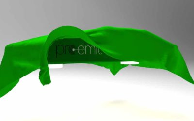 DIY-M-KITS-sunflow-led-pflanzenleuchten-preview-pro-emit-1024x585