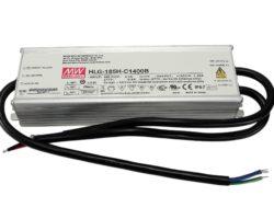 HLG185HC1400B_1