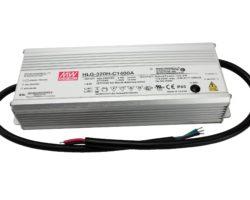 HLG320HC1400A