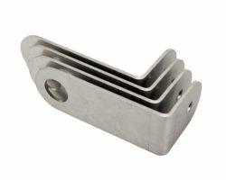 Stahlhalter1