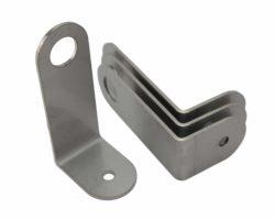 Stahlhalter2