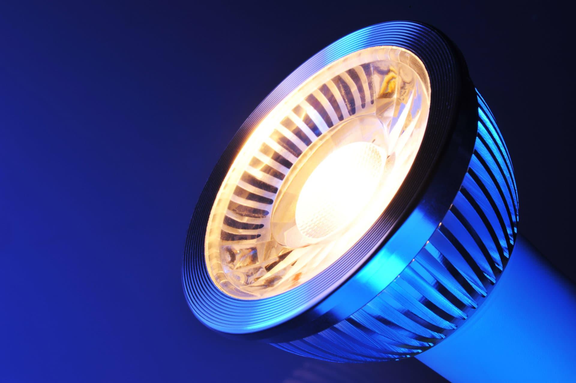 Reihenschaltung lampen simulation dating