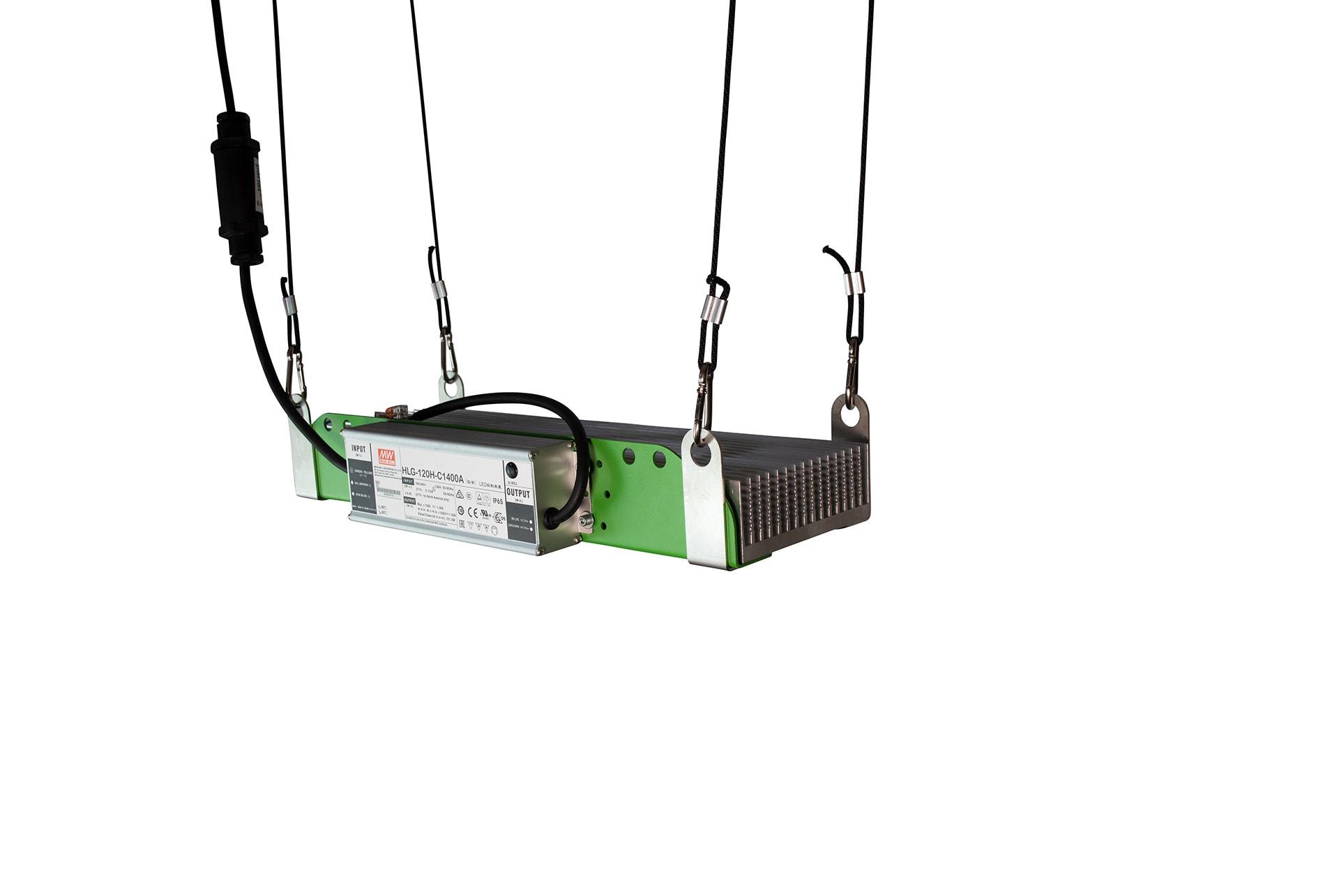 DIY-M-KIT-Cob-SMD-150w-side-driver-heatsink-pro-emit-hd