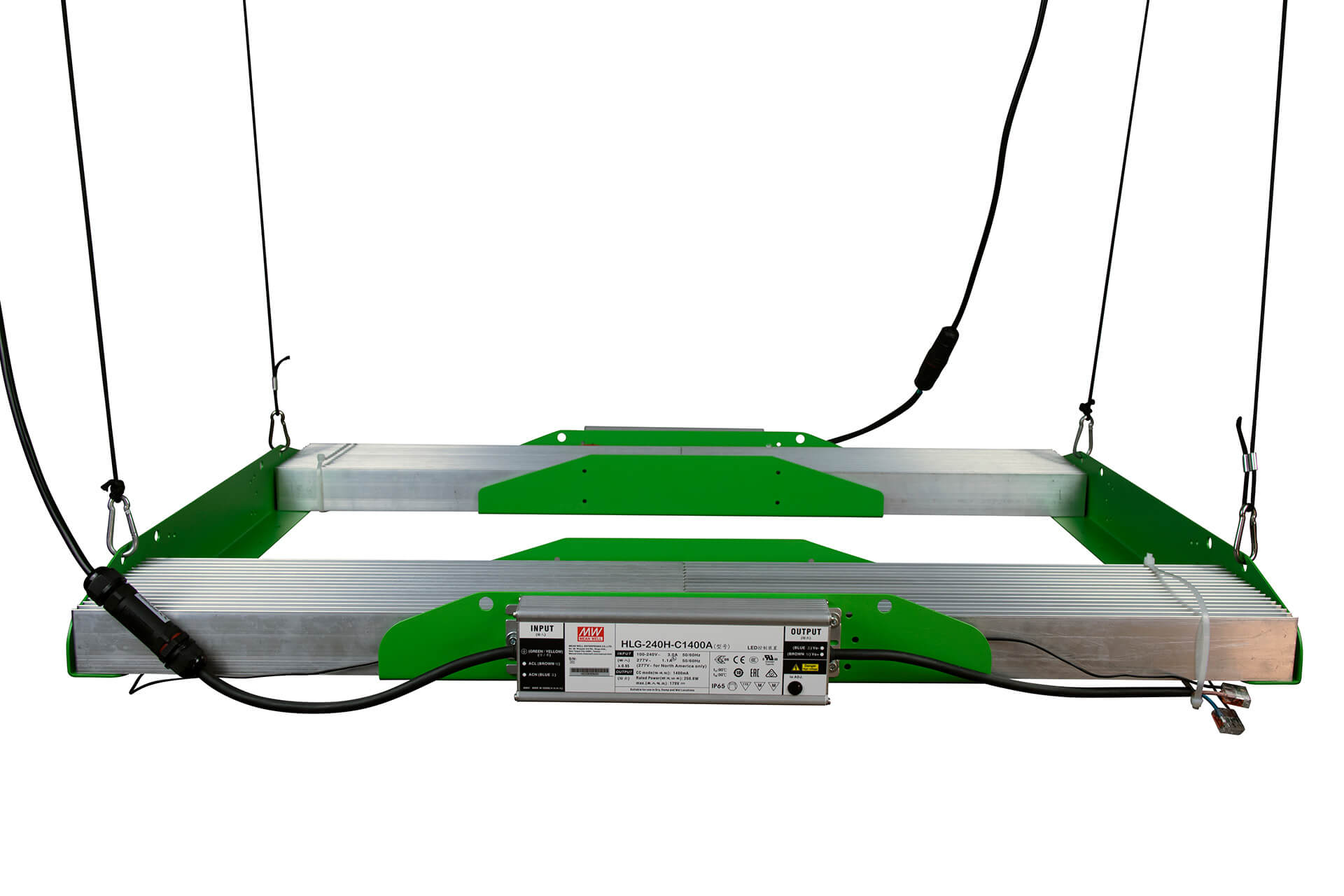 diy-m-kit-smd-400w-front-pro-emit[1]