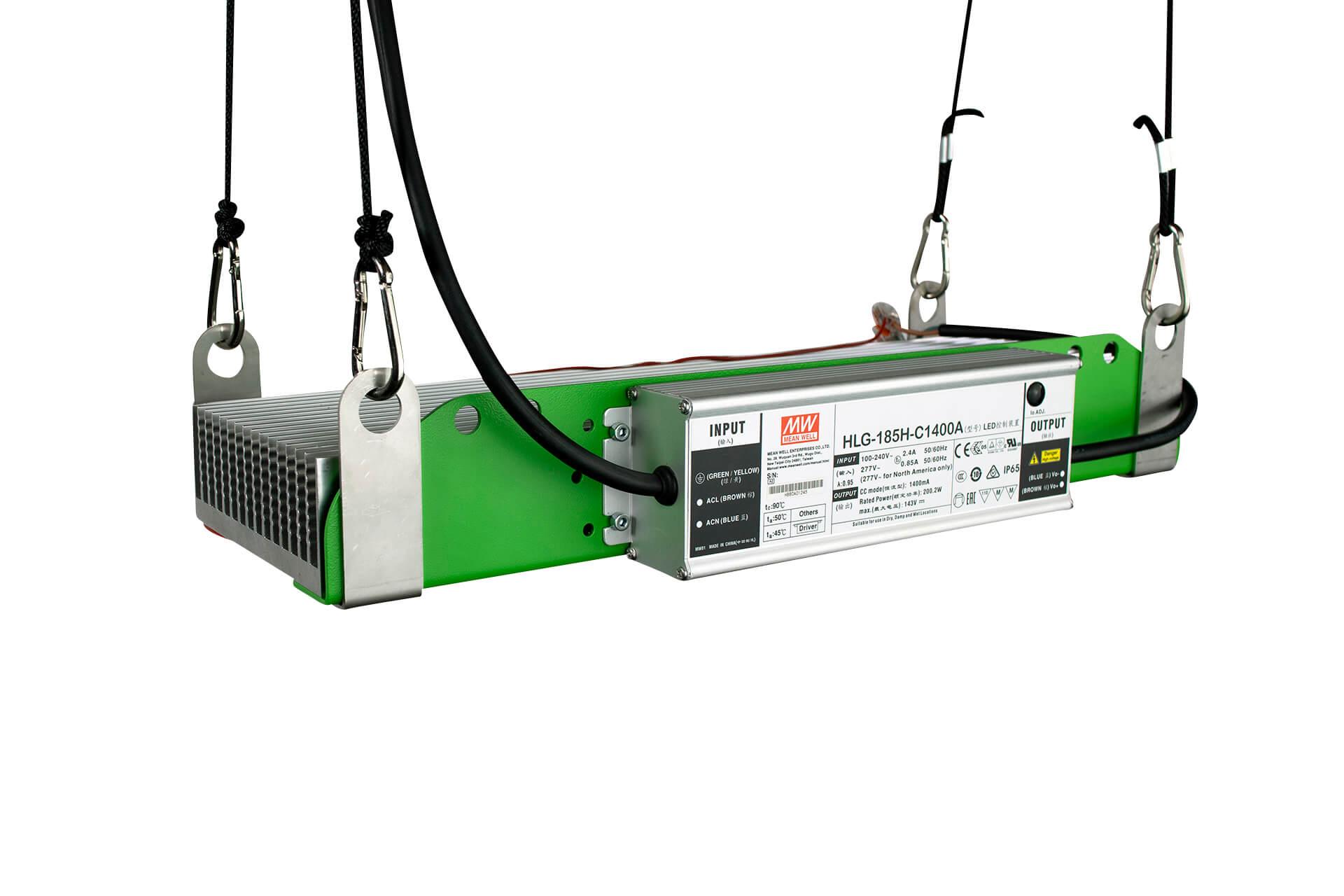 DIY-M-KIT-SMD-100w-birdview-samsung-osram-led-pro-emit