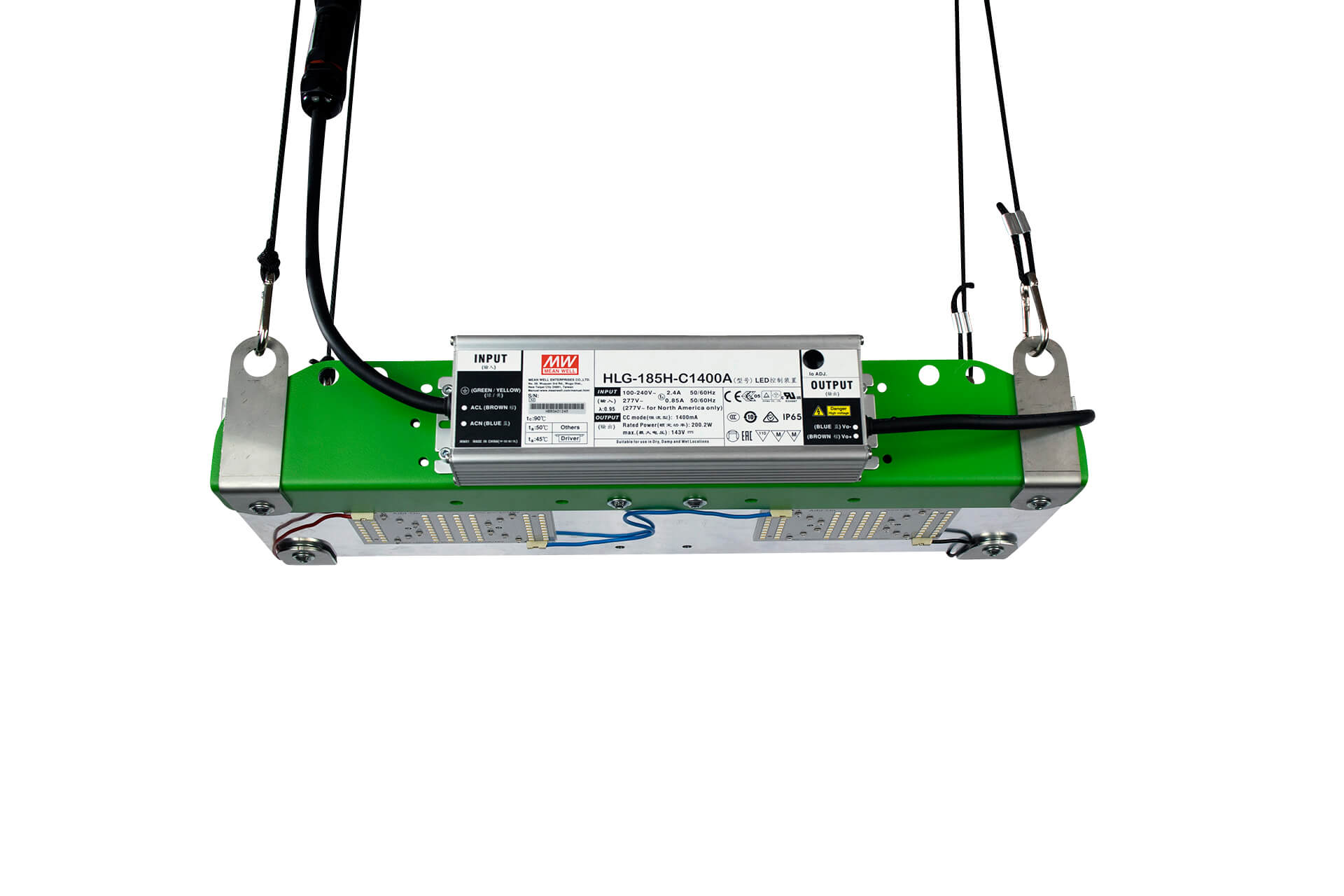 DIY-M-KIT-SMD-100w-bottum-up-samsung-osram-led-pro-emit