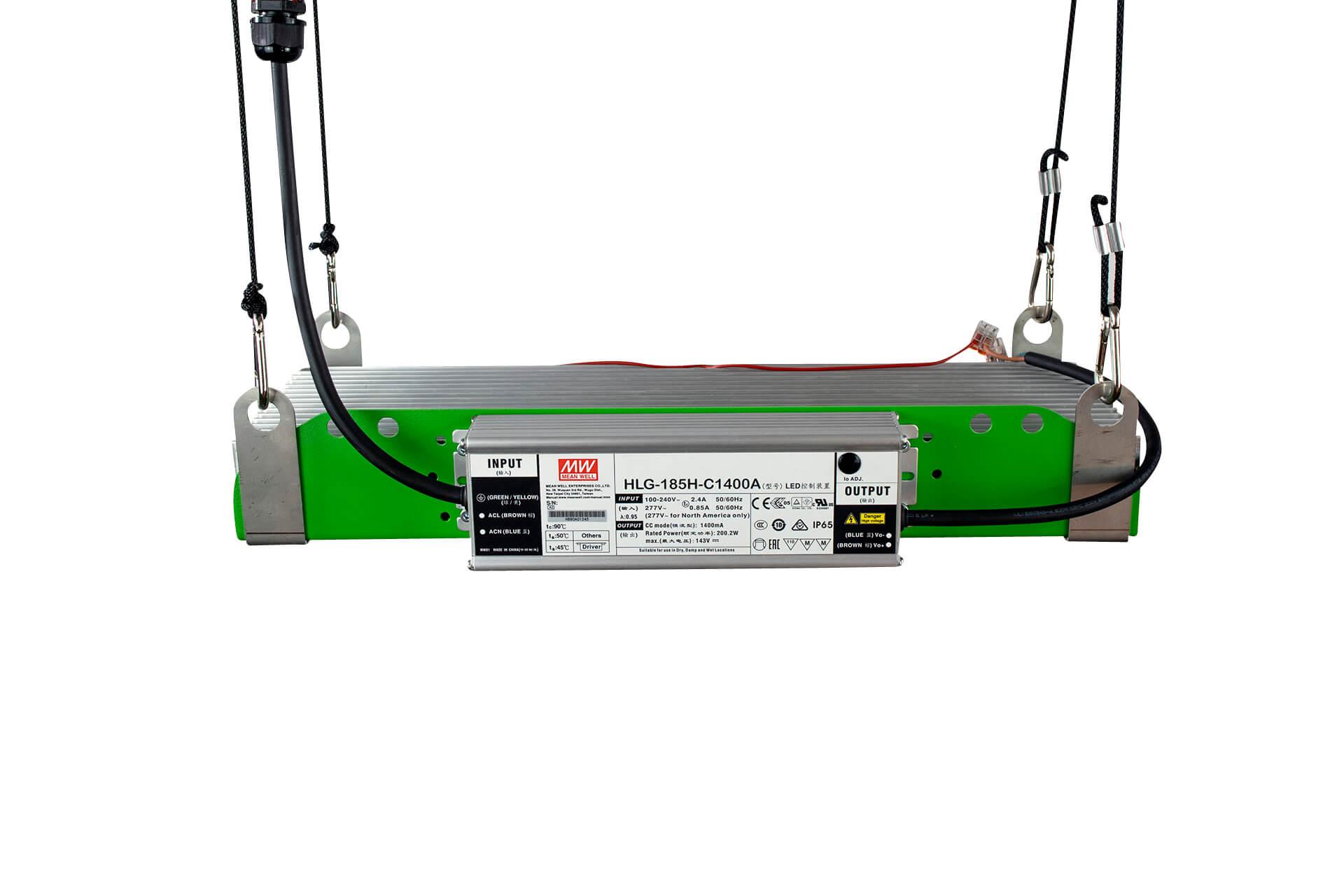 DIY-M-KIT-SMD-100w-top-down-view-samsung-osram-led-pro-emit
