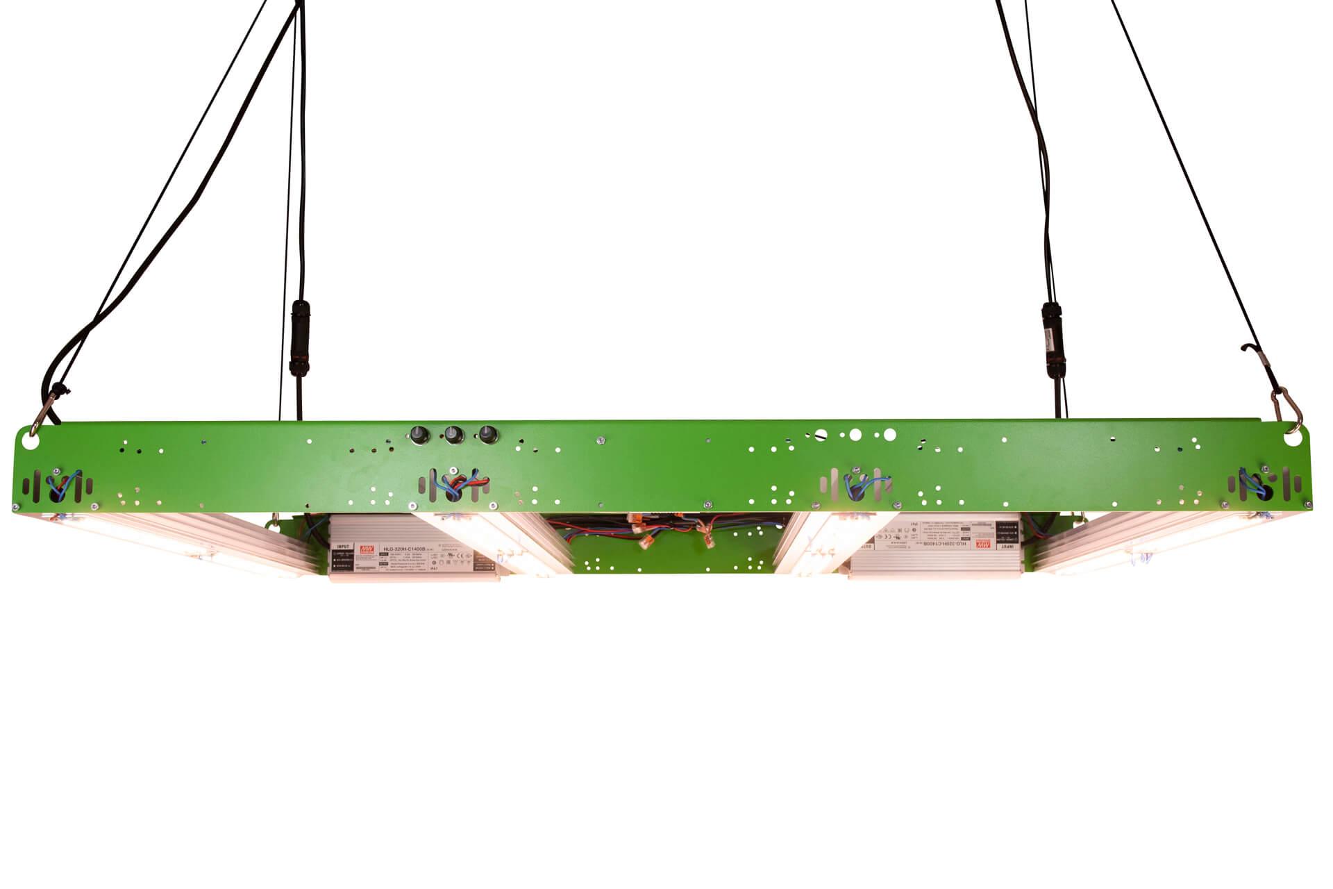 DIY-M-KIT-2-Series-long-600w-all-channel-on-pro-emit