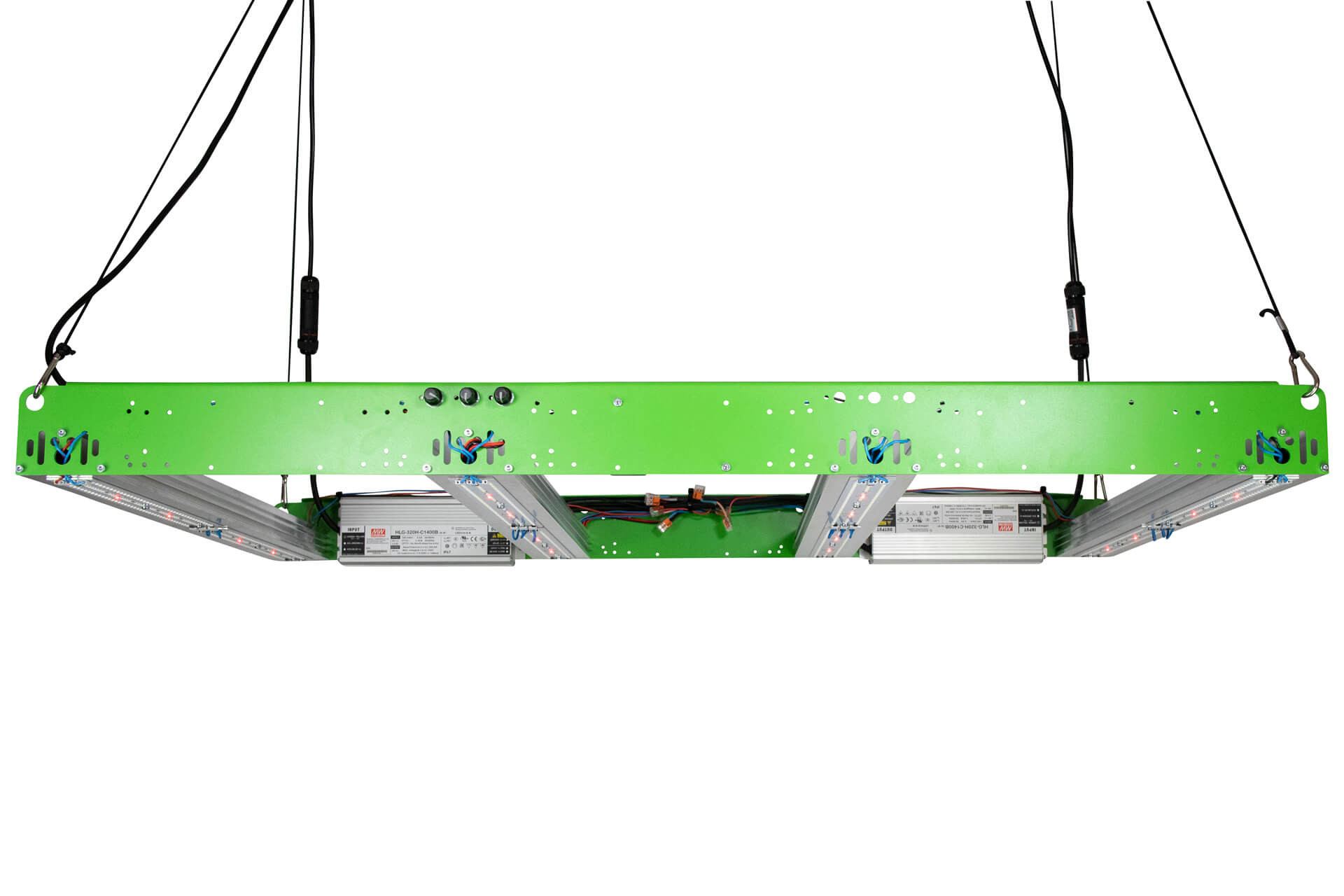 DIY-M-KIT-2-Series-long-600w-farred-channel-on-pro-emit