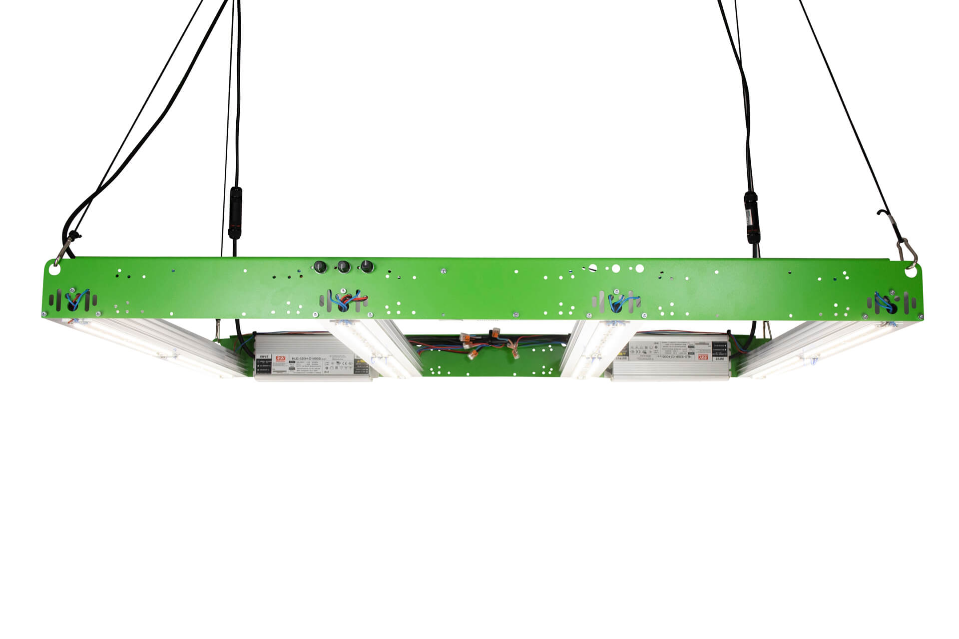 DIY-M-KIT-2-Series-long-600w-veg-channel-on-pro-emit