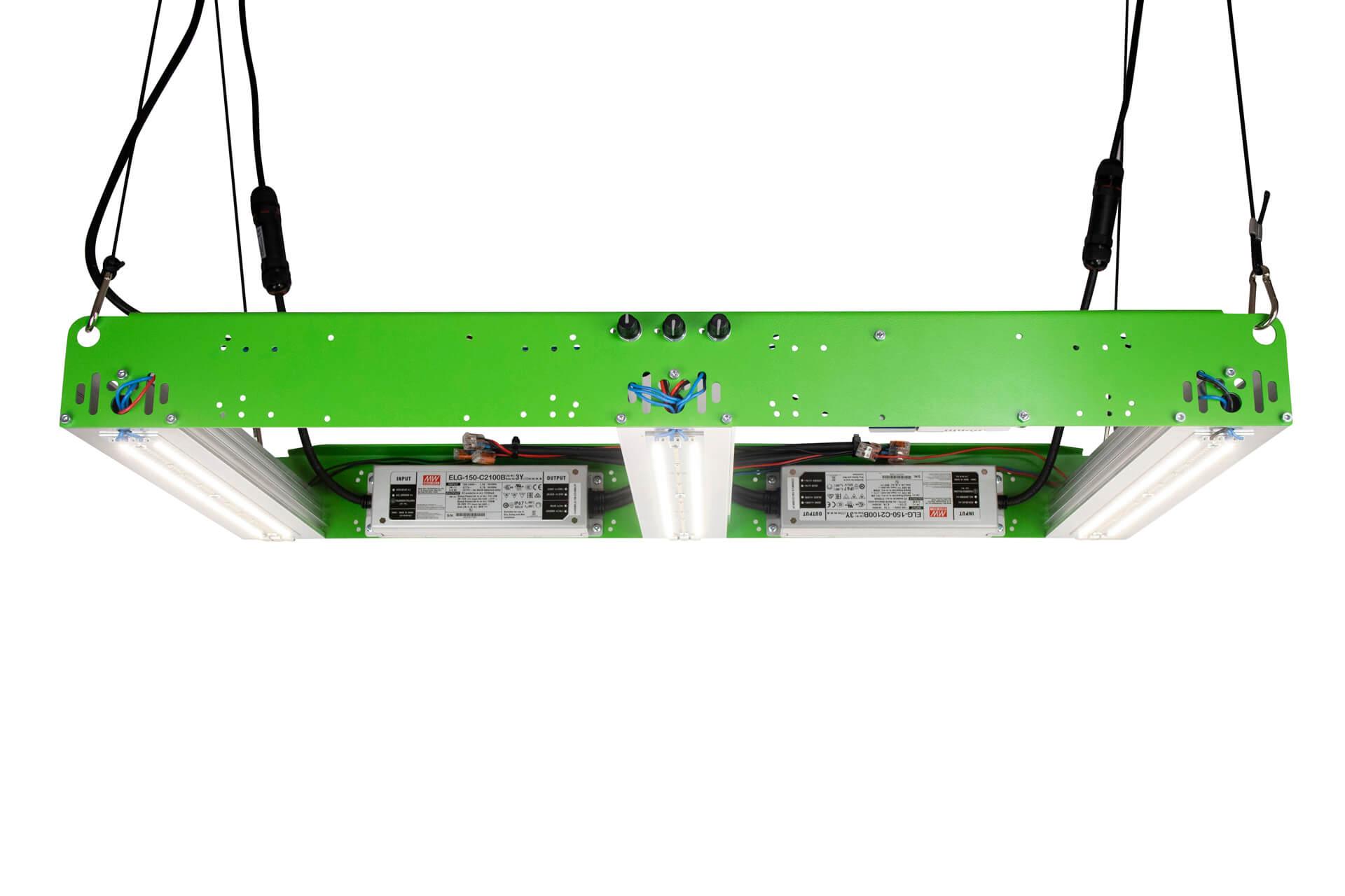 DIY-M-KIT-2-Series-short-225w-veg-channel-on-pro-emit