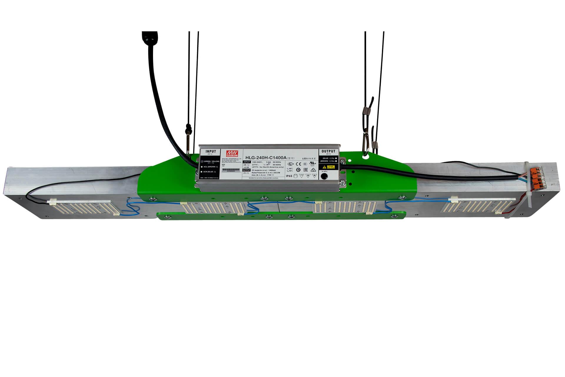 DIY-M-KIT-SMD-200w-balken-aufbau-bottum-up-samsung-osram-led-pro-emit