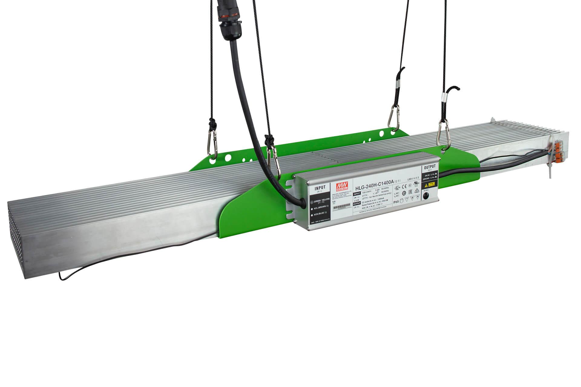 DIY-M-KIT-SMD-200w-balken-birdview-samsung-osram-led-pro-emit