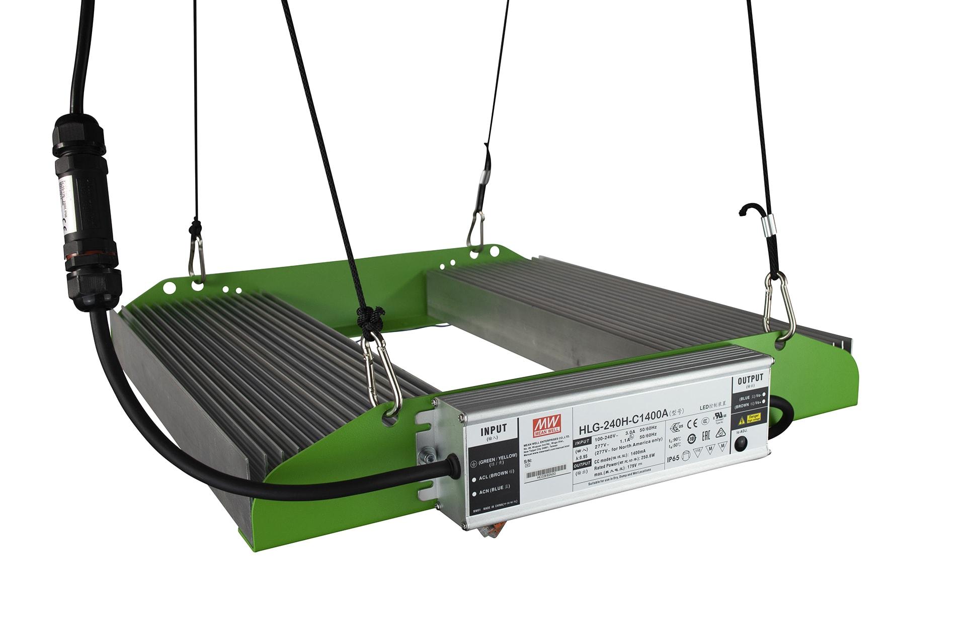 DIY-M-KIT-SMD-200w-quader-aufbau-bird-quer-pro-emit-onlineshop