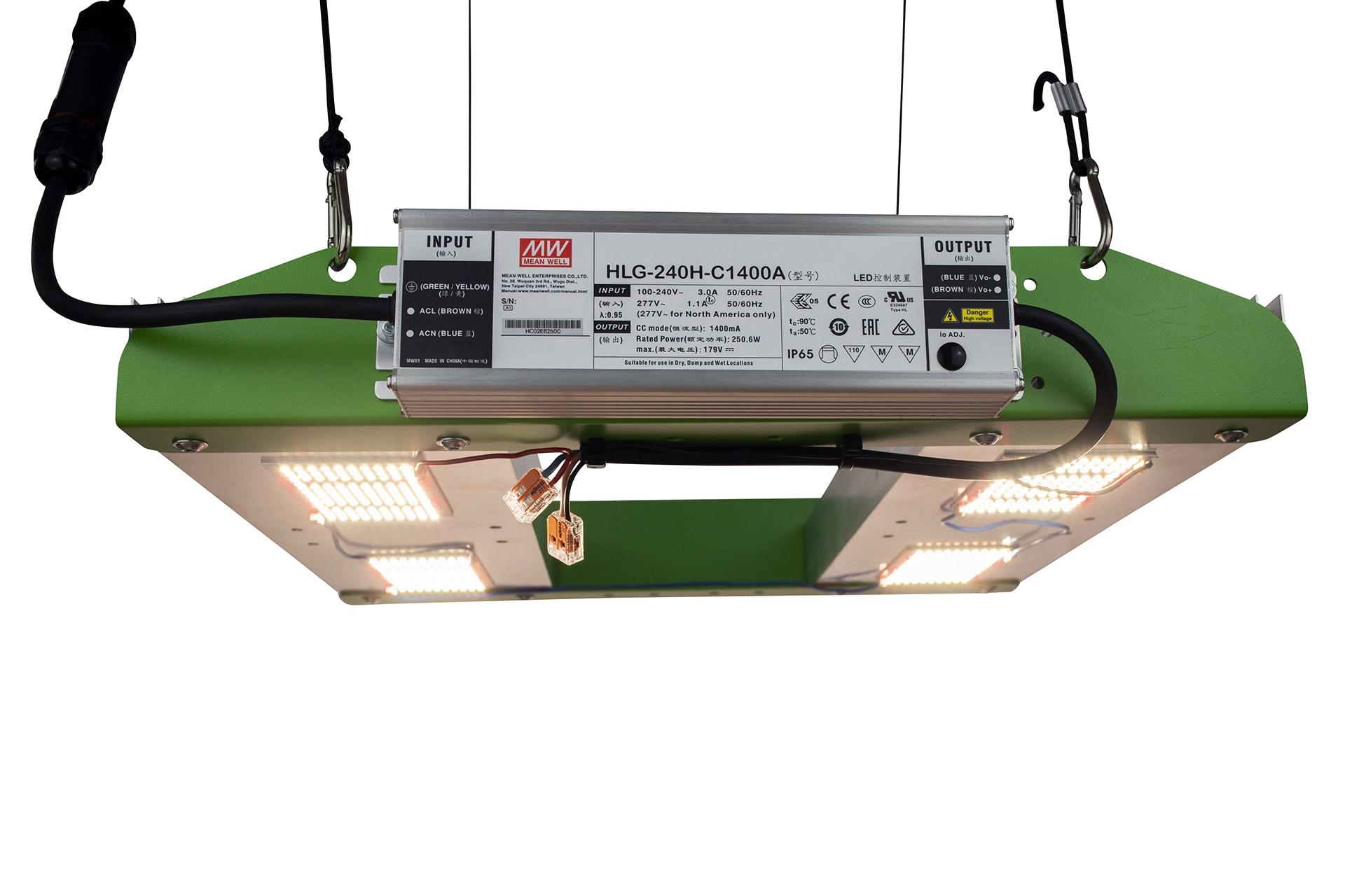 DIY-M-KIT-SMD-200w-quader-aufbau-down-under-power-on-pro-emit-onlineshop