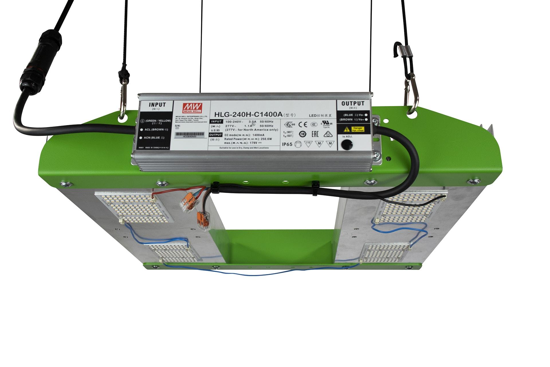 DIY-M-KIT-SMD-200w-quader-aufbau-down-under--pro-emit-onlineshop