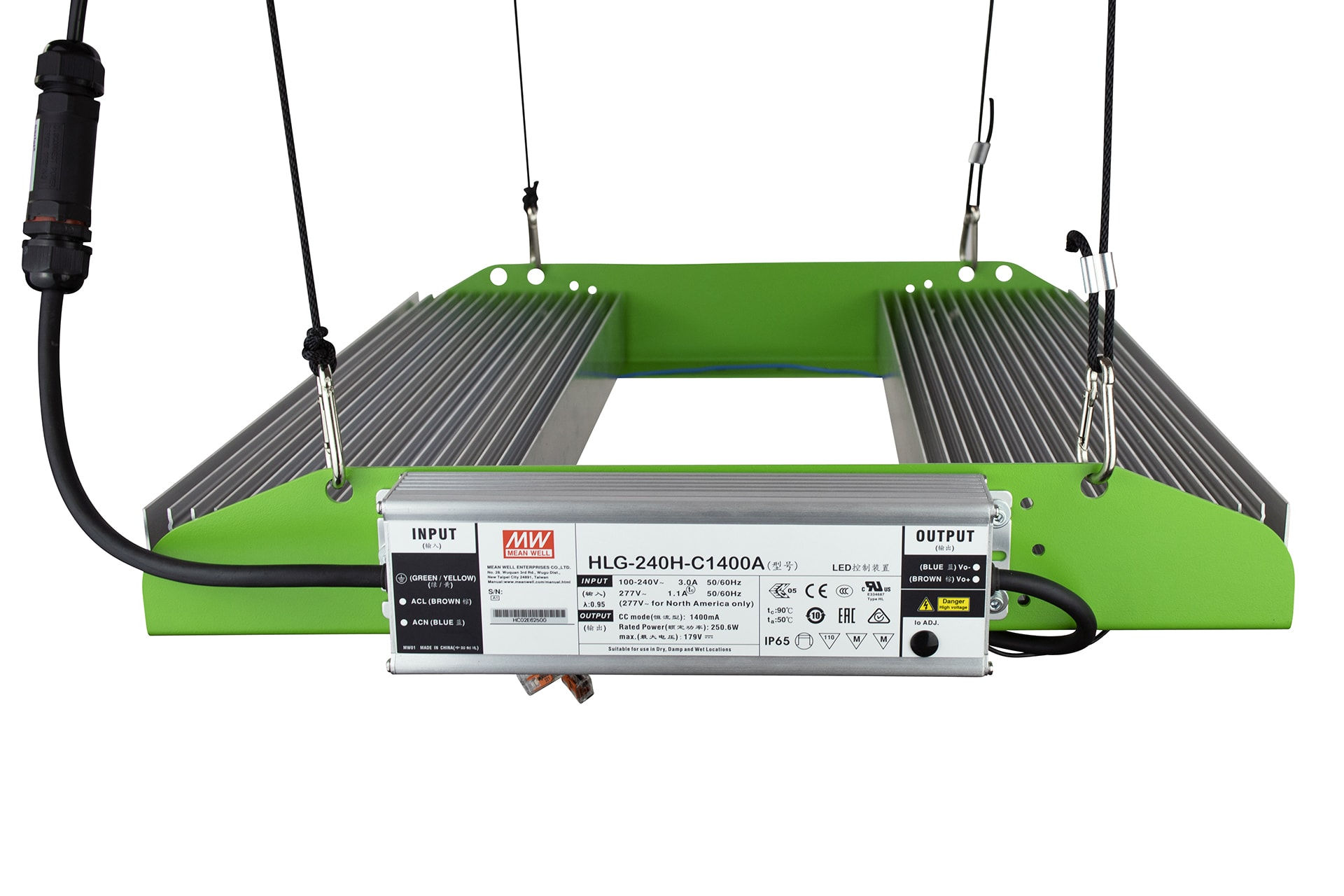 DIY-M-KIT-SMD-200w-quader-aufbau-top-down-pro-emit-onlineshop
