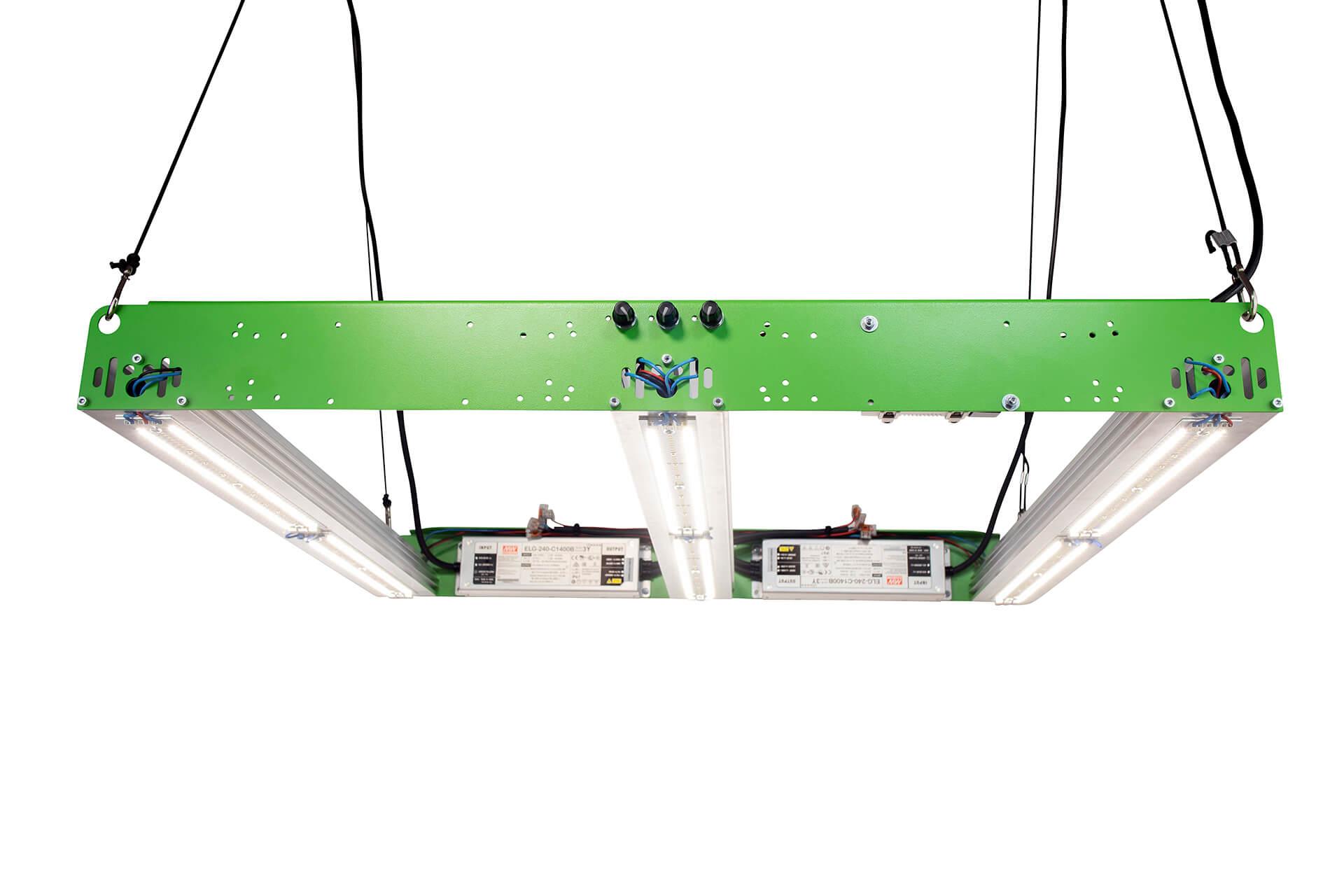 s-DIY-M-KIT-2-series-long-450w-wuchs-channel-on-bottom-up-pro-emit-onlineshop