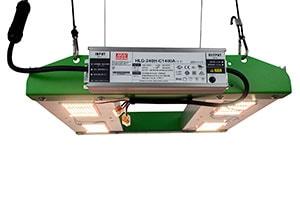 s-DIY-M-KIT-SMD-200w-quader-aufbau-down-under-power-on-pro-emit-onlineshop