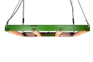 s_DIY-M-KIT-2-Series-long-600w-bloom-channel-on-pro-emit