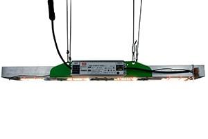 s_DIY-M-KIT-SMD-200w-balken-aufbau-bottum-up-on-samsung-osram-led-pro-emit
