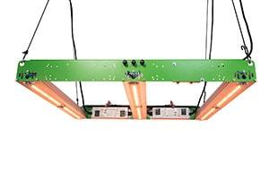 -en-s-DIY-M-KIT-2-series-long-450w-bloom-channel-only-bottom-up-pro-emit-onlineshop