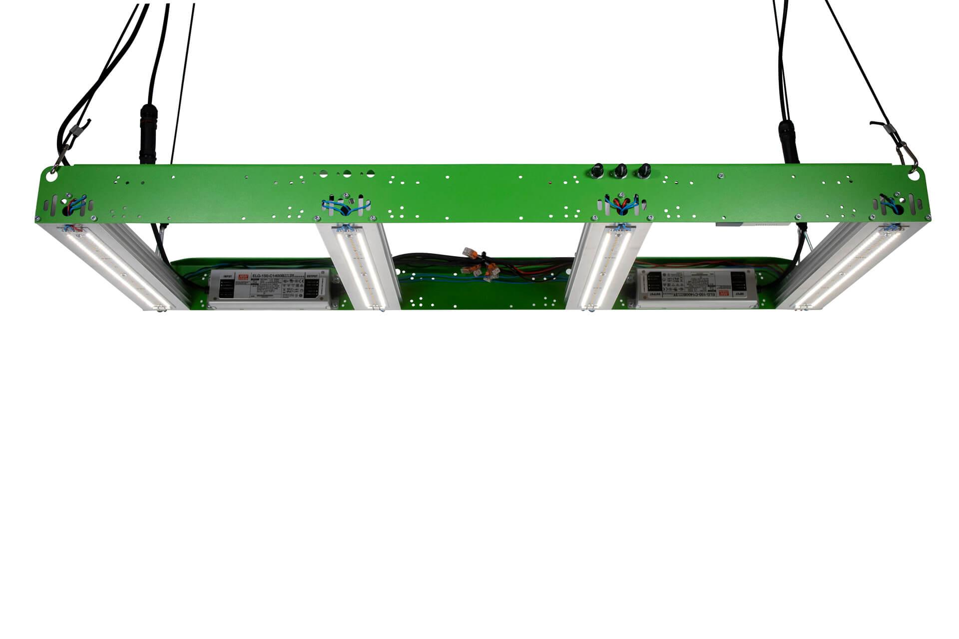 DIY-M-KIT-2-series-short-300w-bottom-up-veg-channel-on-pro-emit