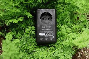 2020-12-22 12_46_45-suncontrol - powered by Casambi – Wireless LED Bluetooth Controller _ pro-emit O