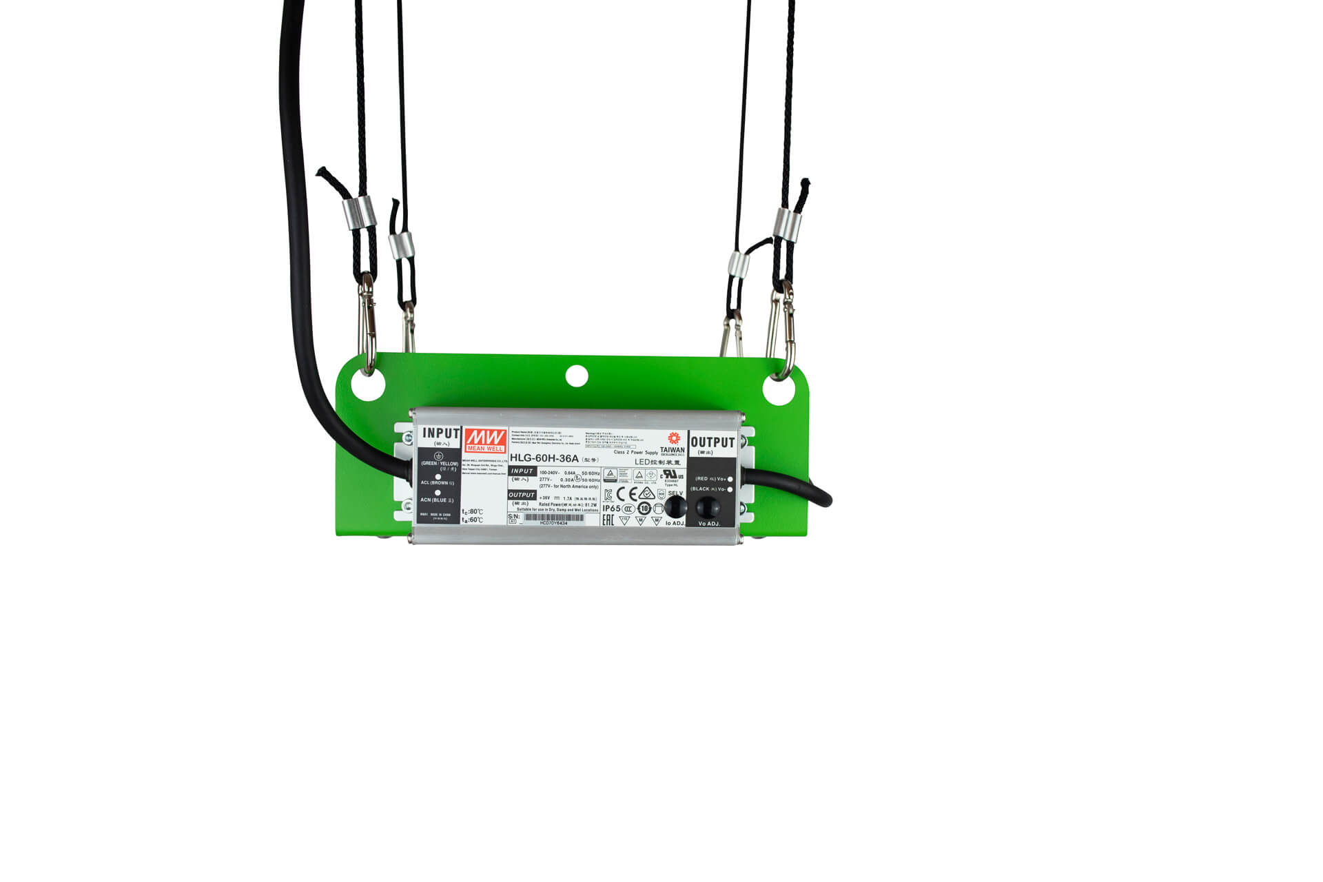 DIY-M-KIT-SMD-60w-Front-pro-emit-onlineshop