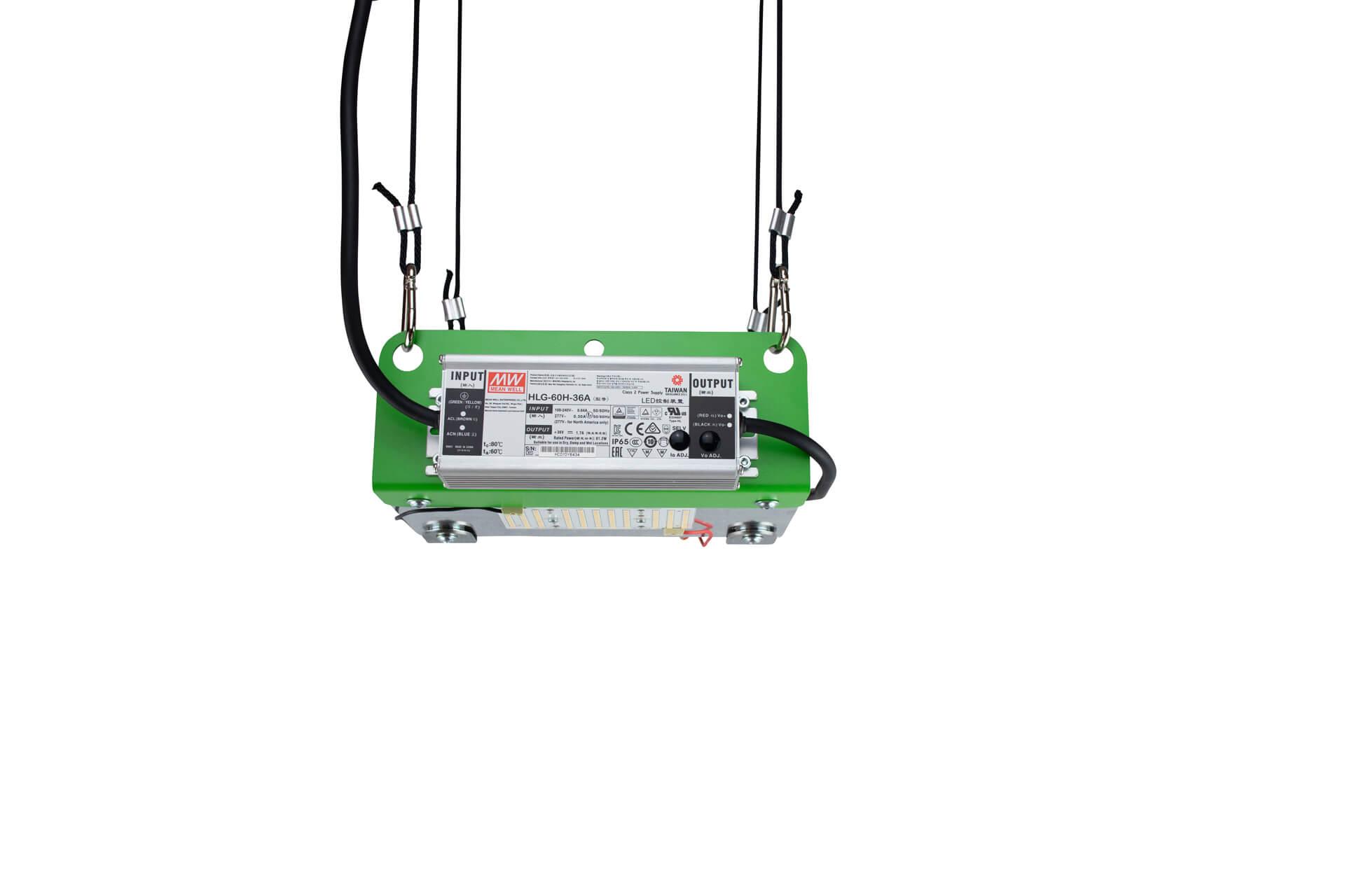 DIY-M-KIT-SMD-60w-down-off-pro-emit-onlineshop