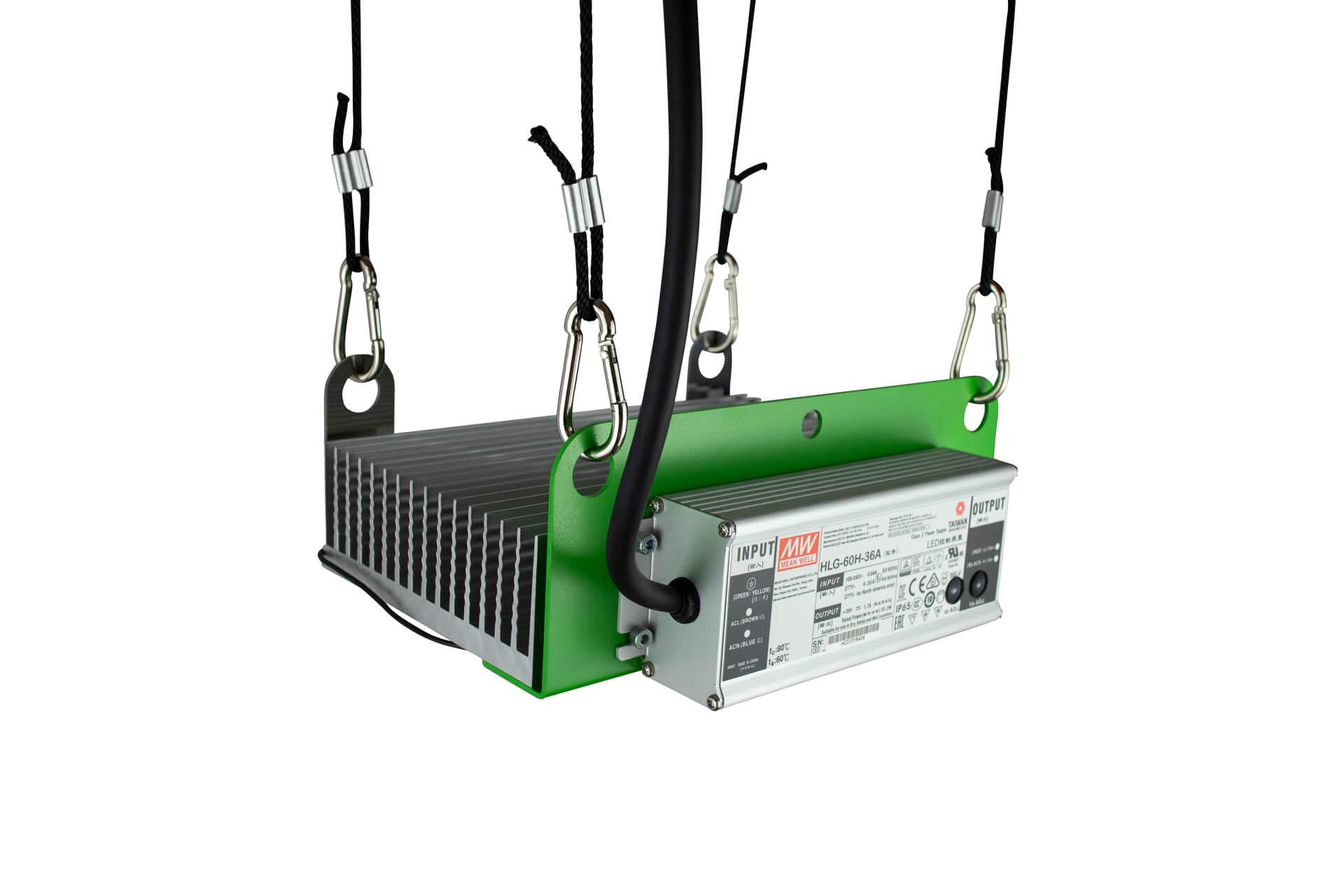 DIY-M-KIT-SMD-60w-vogel-pro-emit-onlineshop